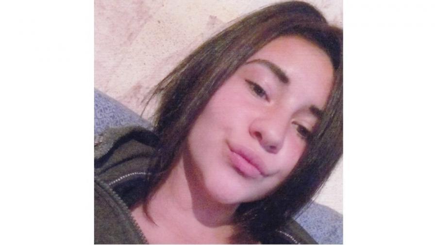 <p>Столичната полиция издирва 16-годишно момиче, в неизвестност е от 9 октомври</p>
