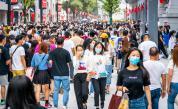 Намаляват ли китайците?