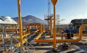 Сърбия ще изгради газов интерконектор с България