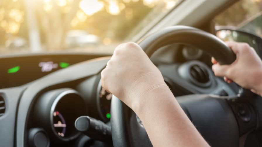 Мерките срещу COVID-19 оставиха бъдещите шофьори без книжки