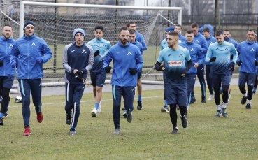 От Левски с разкритие за трансферната политика и заплатите в клуба