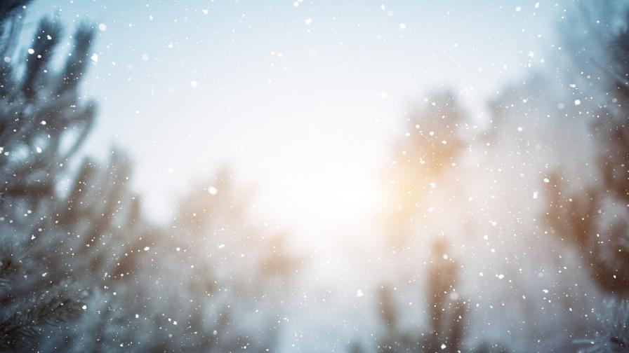 Опасно време над България днес, започва застудяване