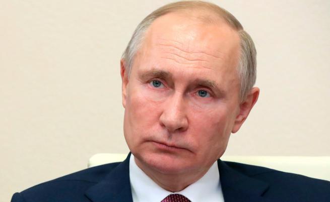 Путин: Нямаме такъв обичай – да убиваме когото и да било