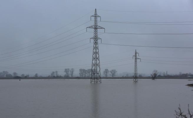Каква е ситуацията след наводненията в страната
