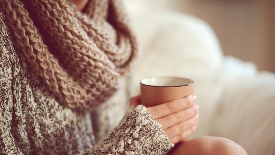кафе закуска