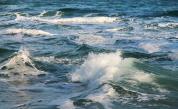 Руски кораб потъна край турския бряг на Черно море