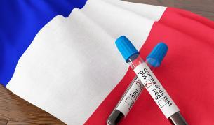 Франция въвежда задължителен PCR тест за всички от ЕС