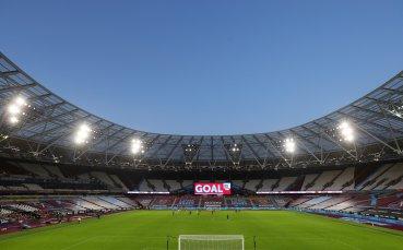 Футболните федерации в Европа ще загубят милиарди при световни първенства на две години