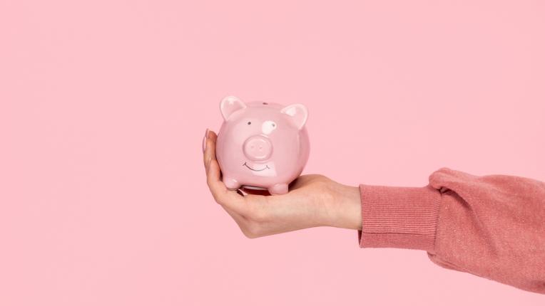 За връзките между парите и щастието