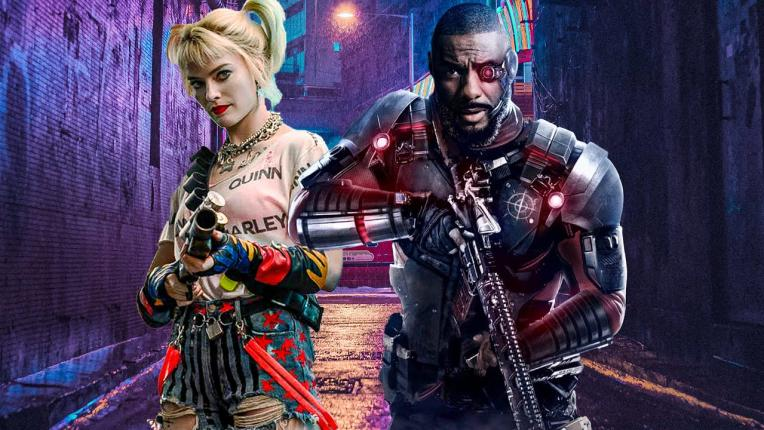 10-те най-очаквани филма през 2021 година