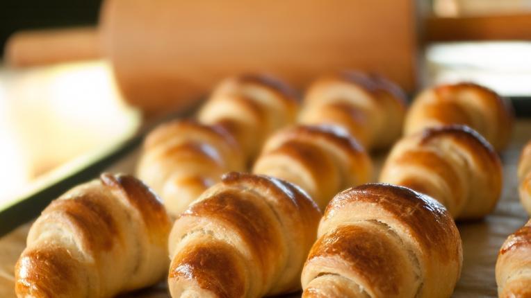 5 рецепти за любими български закуски