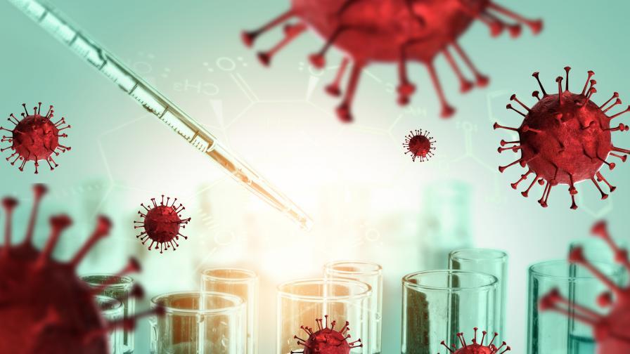 Тийнейджър излиза от 10-месечна кома, не знае за пандемията