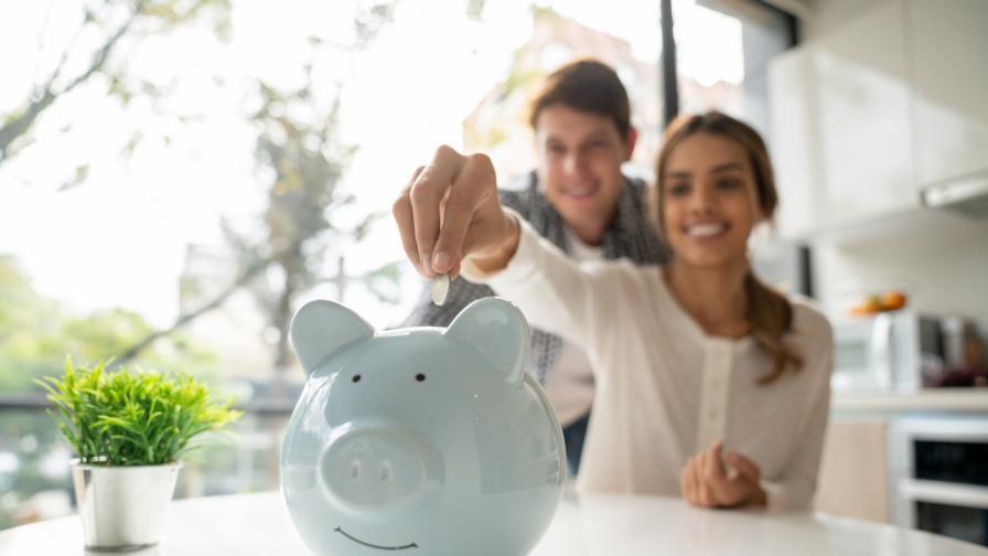 7 съвета как да пестите пари като германците