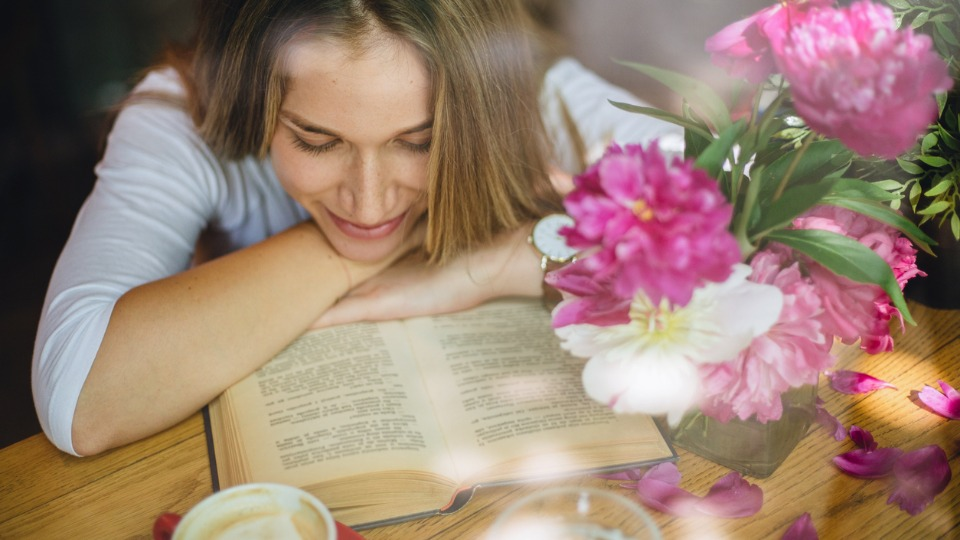 жена книга пролет