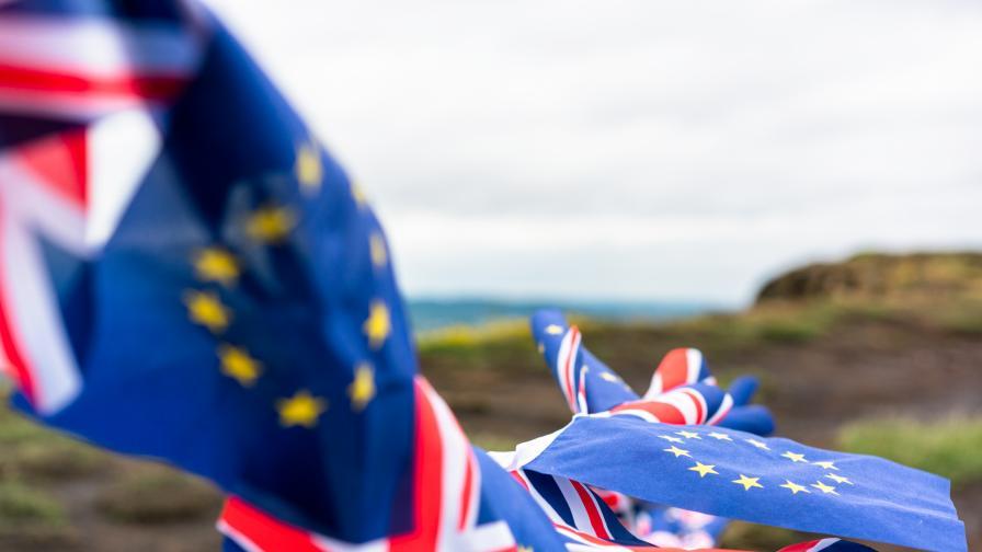 Може ли Шотландия да проведе нов референдум за независимост