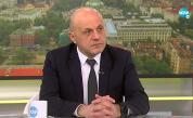 Дончев: Ако не им достигат 3-4 гласа, бихме дали подкрепа
