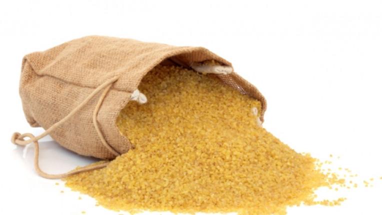 булгур пшеница полезни свойства традиционна кухня Близък Изток диабет високо