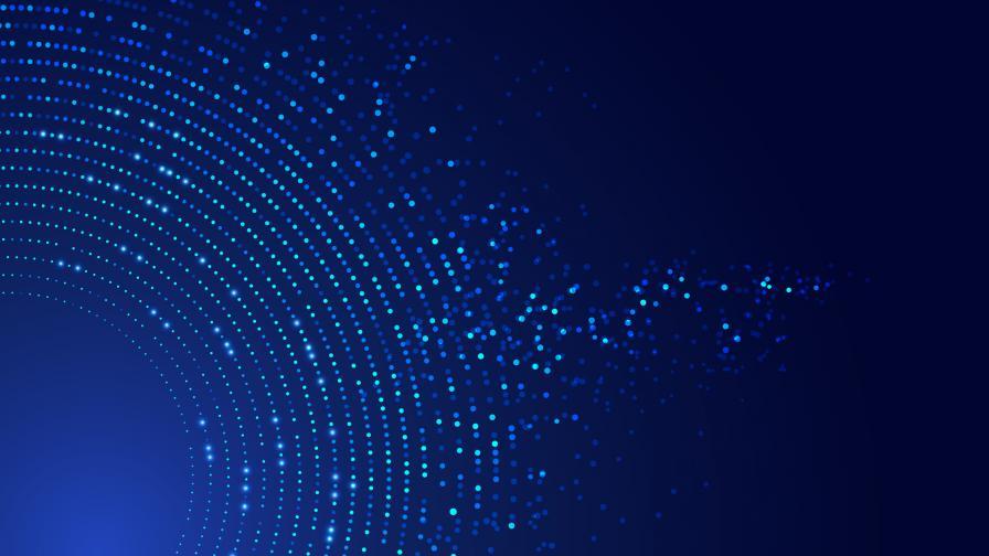 Дигиталната трансформация води до подобряване на качеството