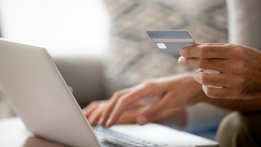 ГДБОП: Масови опити за измами в сайтове за продажби на стоки втора употреба