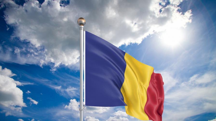 И Румъния гони руски дипломат