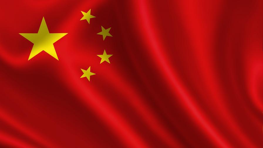 """Китай обяви """"пълна победа"""", вижте над какво"""