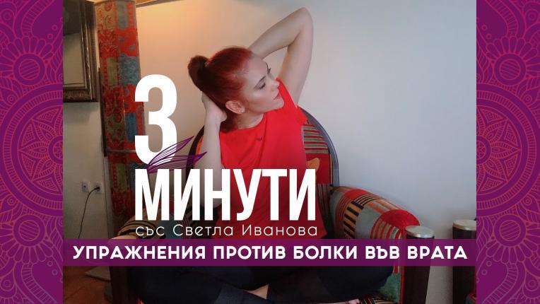 image2_16x9.png