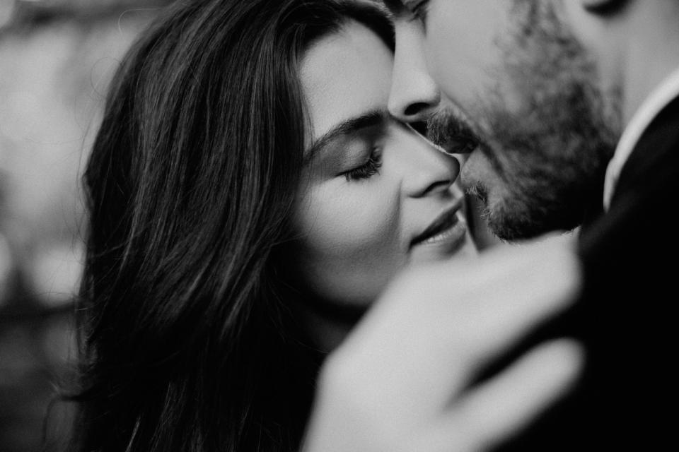 любов секс двойка връзка страст