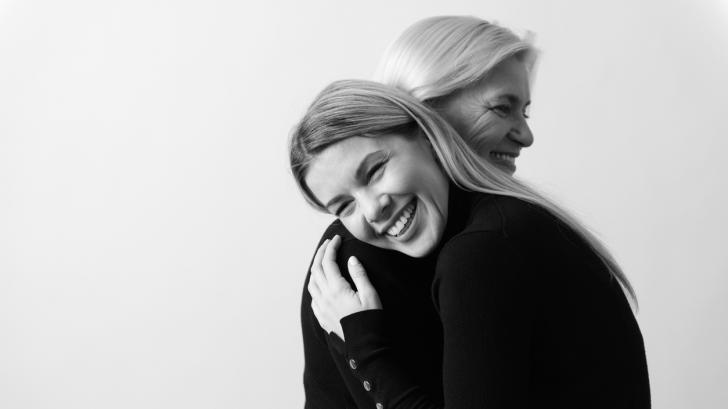 """""""Никога няма да съжаляваш"""" - разтърсващото признание на една майка към дъщеря ѝ"""