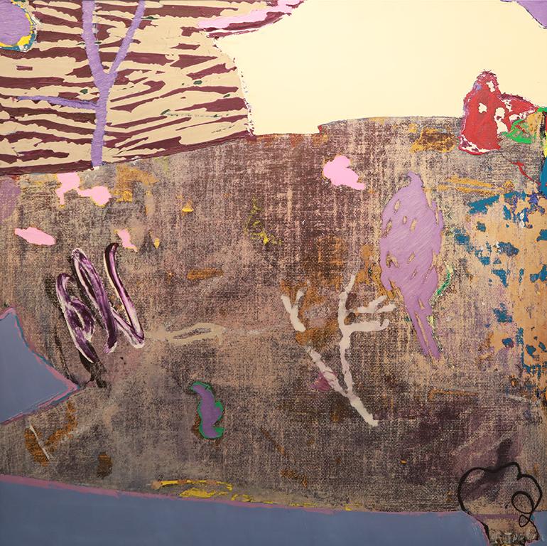 <p>Картините му са притежание на частни колекции в България, Германия, Гърция, Швейцария, Италия, САЩ, Япония и др.</p>