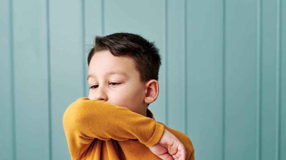 Неподозираните причини, които могат да стоят зад кашлицата