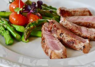 С тези храни ще си набавите витамин В12
