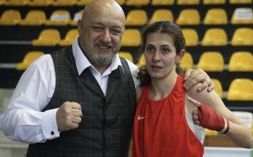 """Българските боксьори със страхотно представяне на """"Купа Странджа"""""""