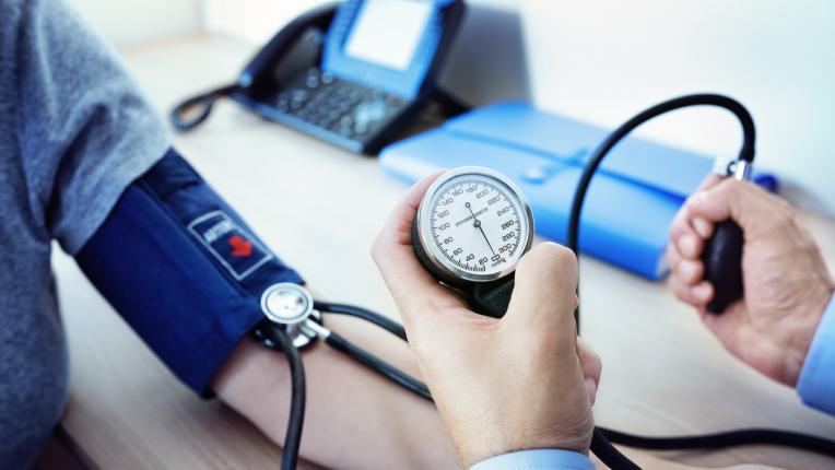 Грешките, които допускаме при измерване на кръвно