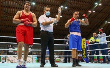 Още три титли за България в Купа