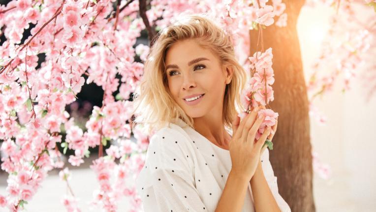 5 неща, които да изхвърлите от живота си през април