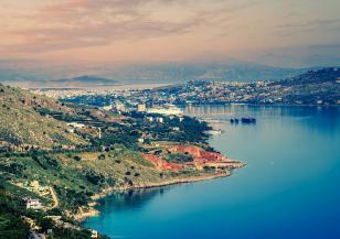 Земетресенията в Гърция ще продължат поне 2-3 месеца