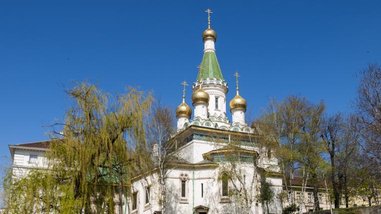 Вълшебните места в България, които сбъдват желания и лекуват