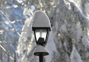 Сняг и застудяване ни очакват през уикенда