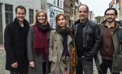"""Вълнуващи криминални загадки в премиерата """"Специален отряд: Хамбург"""" по NOVA"""
