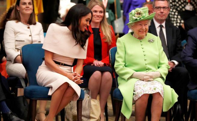 Изненадващите хобита на кралското семейство
