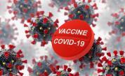 Как ще се коригират грешките в сертификатите за ваксинация