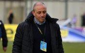 Кипърци също пожелаха треньора на Черно море