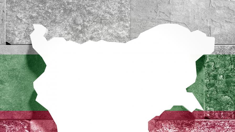 DW: Защо руснаците емигрират в България