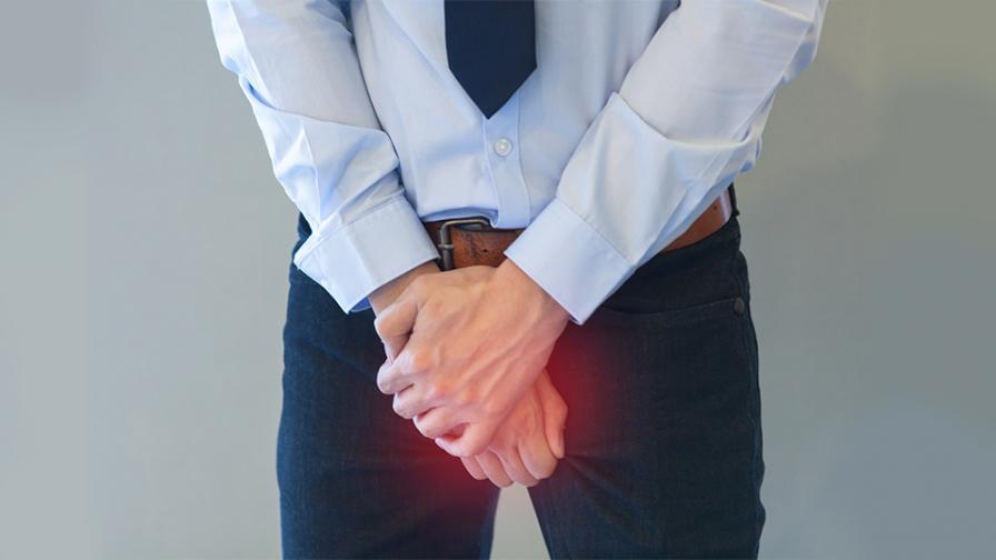 <p>Погрижи се за простата</p>