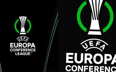 Кои отбори се класират за Лигата на конференциите и какъв е форматът на новия турнир