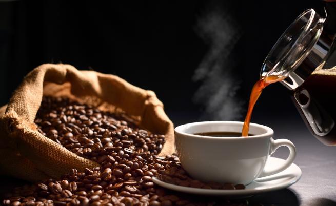Учените опровергаха популярен мит за кафето