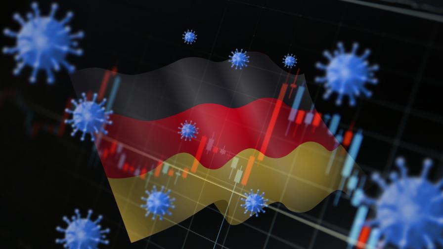 Ваксинираните и изкаралите ковид получават привилегии в Германия