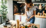 3 бързи идеи за питателен обяд