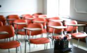 <p>Изпитите след Х клас няма как да бъдат отменени&nbsp;&nbsp;</p>