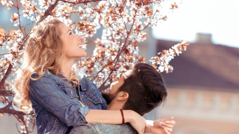 Гадание по картинки: какво ви очаква през април